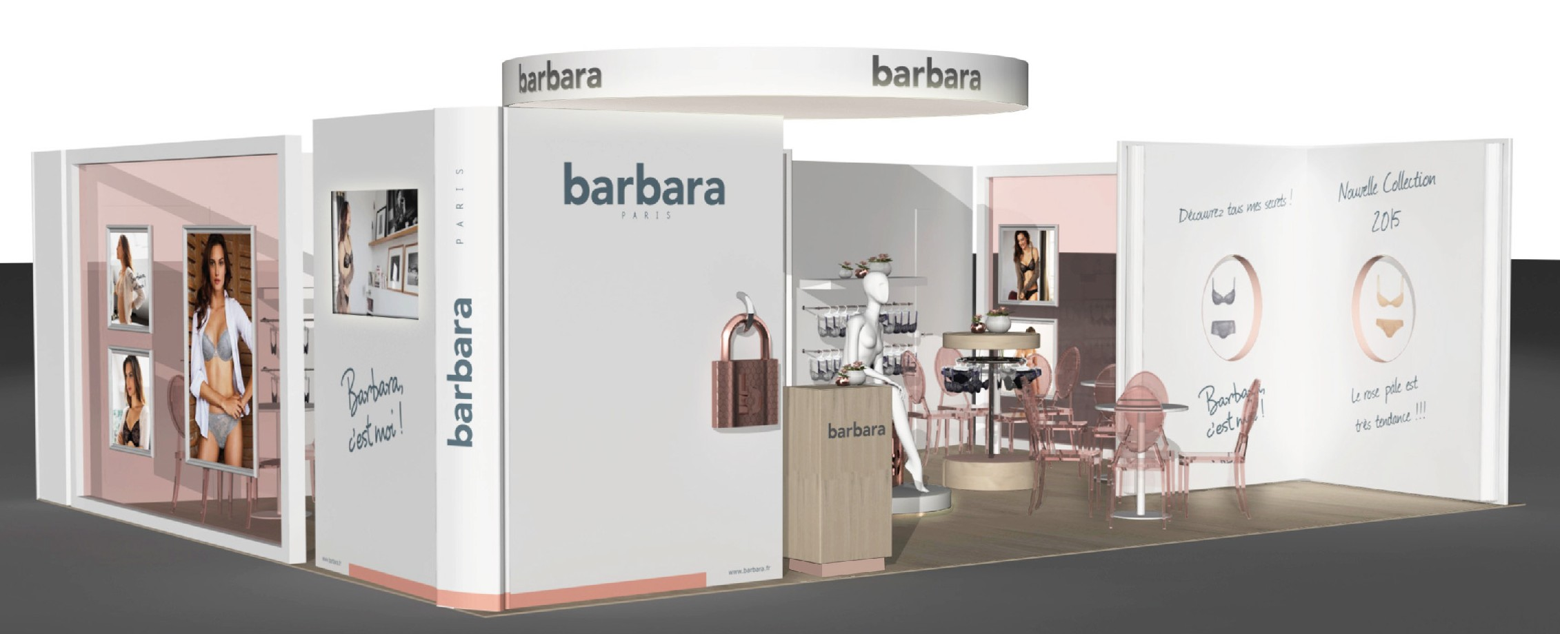 book barbara 2014-02